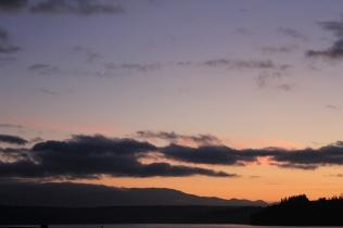 sunset ferry 2