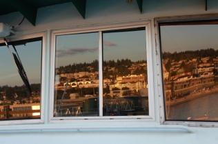 window port 1